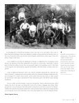 Historic Laredo - Page 5