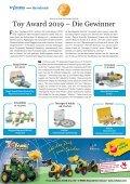 messetrends Nr.1-2019 von Spielzeuginternational - Seite 6