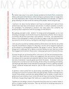 BOTOX TREATMENT-draft MENUEZ hi - Page 6