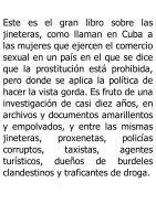 Habana Babilonia - Amir Valle Ojeda - Page 2