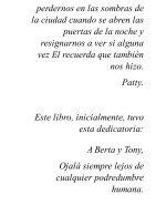 Habana Babilonia - Amir Valle Ojeda - Page 7