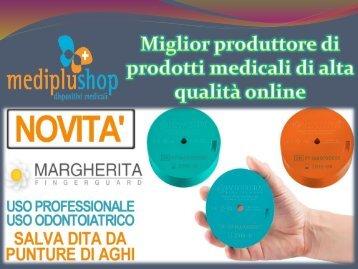 Miglior produttore di prodotti medicali di alta qualita online