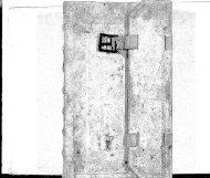 02.RP.1706-1721