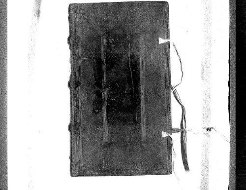 02.RP.1731-1741