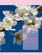 Cerezos en flor - Page 3