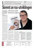 Byavisa Drammen nr 452 - Page 4
