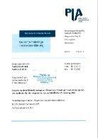 2019-01-30_Geprüfte Freiwillige Herstellererklärung Picobells-web - Page 2