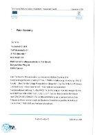 2019-01-30_Geprüfte Freiwillige Herstellererklärung Picobells-web - Page 7