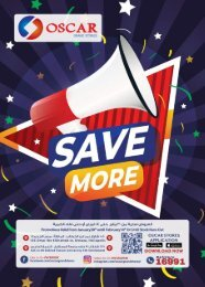 save more pdf