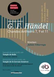 Programme_4_concert