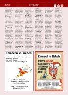 Beelitzer Nachrichten - Januar 2019 - Page 2