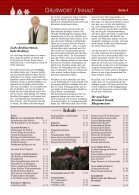 Beelitzer Nachrichten - Januar 2019 - Page 3