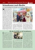 Beelitzer Nachrichten - Januar 2019 - Page 4