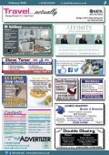 293 February 19 - Gryffe Advertizer - Page 3