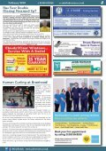 293 February 19 - Gryffe Advertizer - Page 5