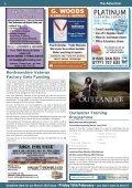 293 February 19 - Gryffe Advertizer - Page 6