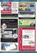 293 February 19 - Gryffe Advertizer - Page 7