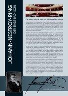 Nestroyring - Broschüre Herbert Föttinger 2017 - Page 2