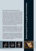 Johann Nestroy Ring der Stadt Bad Ischl für Herbert Föttinger - 2017 - Seite 3