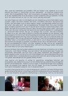 Nestroyring - Broschüre Herbert Föttinger 2017 - Page 7