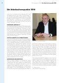 Jahresbericht DVS 2018 - Page 3
