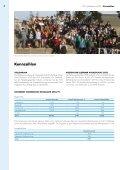 Jahresbericht DVS 2018 - Page 4
