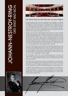 Folder Erni Mangold 2015 - Page 2