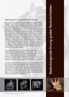 Folder Erni Mangold 2015 - Page 3