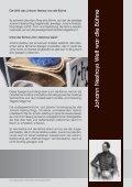 Johann Nestroy Ring der Stadt Bad Ischl für Erni Mangold 2015 - Seite 5