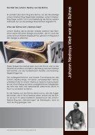 Folder Erni Mangold 2015 - Page 5