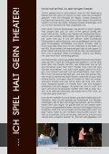 Johann Nestroy Ring der Stadt Bad Ischl für Erni Mangold 2015 - Seite 6