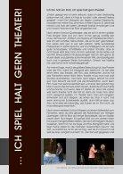 Folder Erni Mangold 2015 - Page 6