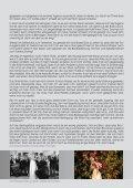 Johann Nestroy Ring der Stadt Bad Ischl für Erni Mangold 2015 - Seite 7