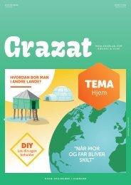 Grazat 01 2016