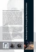 Johann Nestroy Ring der Stadt Bad Ischl für Michael Niavarani 2014 - Seite 3