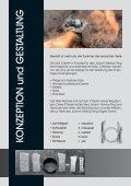 Johann Nestroy Ring der Stadt Bad Ischl für Michael Niavarani 2014 - Seite 4