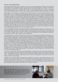 Johann Nestroy Ring der Stadt Bad Ischl für Michael Niavarani 2014 - Seite 7