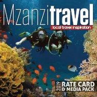 mzanzitravel media pack