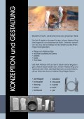 Johann Nestroy Ring der Stadt Bad Ischl für Nicholas Ofczarek 2012 - Seite 4