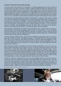 Johann Nestroy Ring der Stadt Bad Ischl für Nicholas Ofczarek 2012 - Seite 7