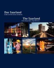 Monographie_Saarland