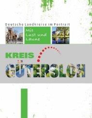 LuL_Kreis_Gütersloh