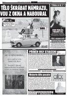 StaroBrněnské noviny 2019/2 - Page 3