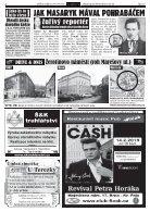 StaroBrněnské noviny 2019/2 - Page 4