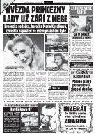 StaroBrněnské noviny 2019/2 - Page 5