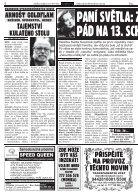 StaroBrněnské noviny 2019/2 - Page 6