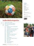 Byg en bedre verden - Page 2