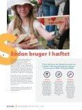 Byg en bedre verden - Page 4