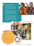 Byg en bedre verden - Page 5