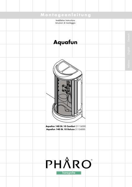 Proiezione a pulsante Testa Montaggio 22.5 mm